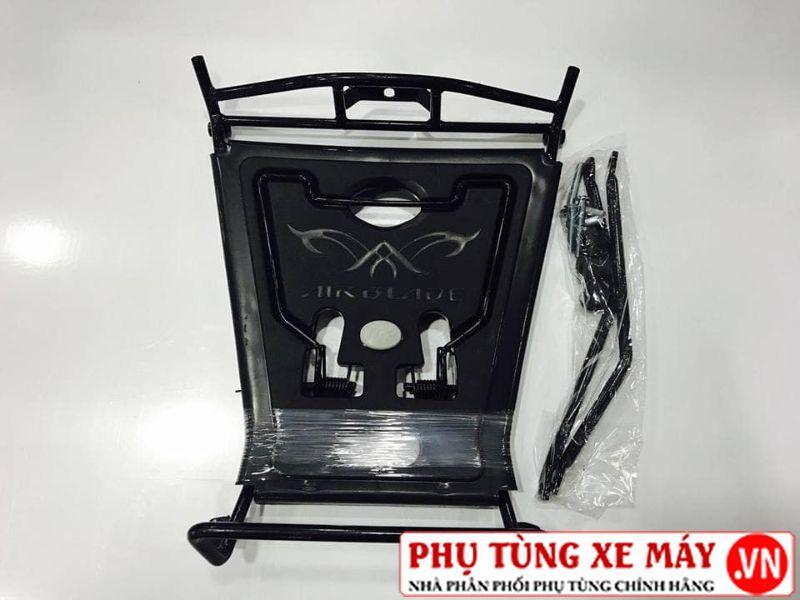 Baga cho air blade 125 - 1