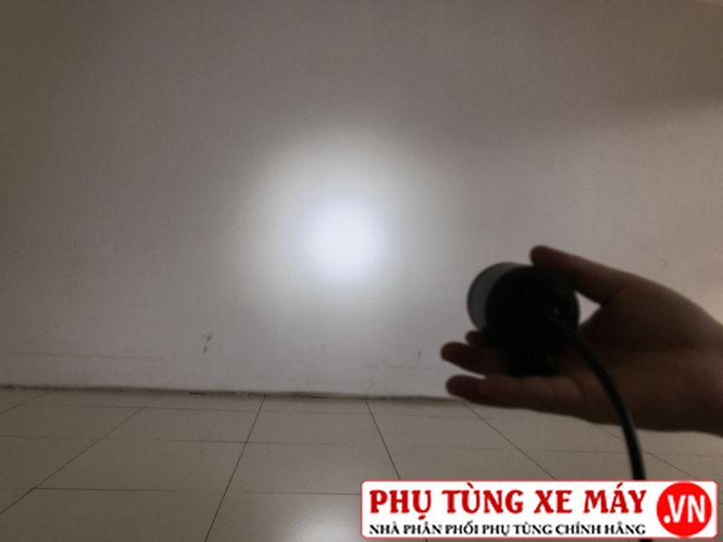 Đèn led l4 trợ sáng loại 2 - 4