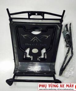 Baga cho Air Blade 125