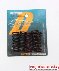 Bộ lò xo nồi Daytona FXR 150/ FX125/ Raider 150/ Satria f 150/ Belang 150