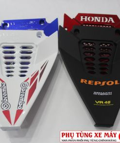 Chắn bùn trước Honda Winner 150