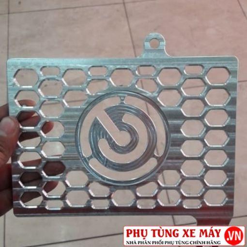 Che két nước CNC cho Winner, Sonic