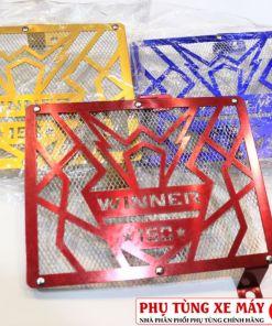 Che két nước lưới cho Honda Winner 150