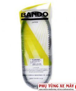 Dây curoa Ari Blade 110, Cilck  BANDO