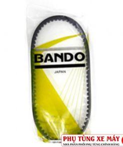 Dây curoa SCR, Lead BANDO
