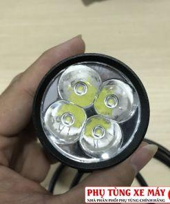 Đèn Led L4 trợ sáng loại 2