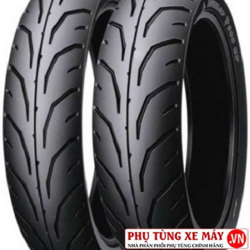 Dunlop 100/90-14 TT900F