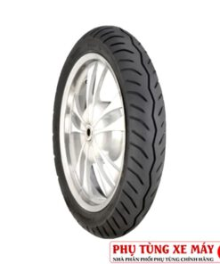 Dunlop 90/90-14 D115