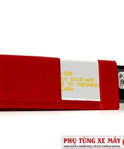 IC BRT TR/RK DUAL BAND cho SUZUKI AXELO 125
