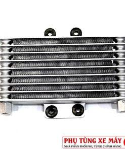 Két nhớt 8 ngăn RAIDER 150/ FX 125
