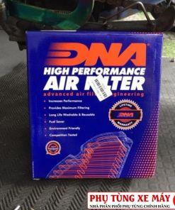 Lọc gió DNA (chính hãng) dành cho Honda SH Ý, SHVN 125i/150i