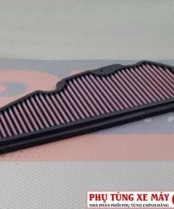 Lọc gió DNA (chính hãng) dành cho Honda SH300i