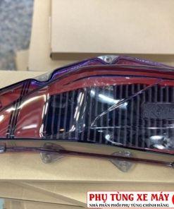 Lọc gió Sum Racing (chính hãng) cho Vario, Click, AB...