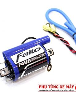 Mobin sườn FAITO 7400
