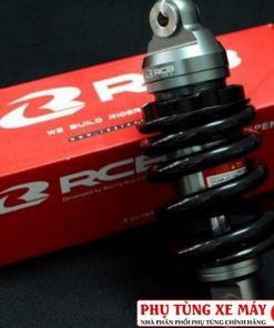 Phuộc RCB E2 cho Exciter 150 (chính hãng)
