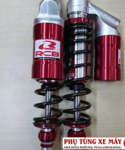 Phuộc RCB SB-2 bình dầu chính hãng cho SHVN