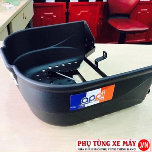 Rổ giữa Appi cho Winner 150, Exciter 150