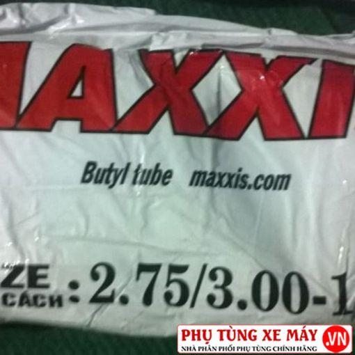 Ruột xe máy Maxxis 2.75-17