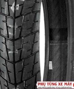 Vỏ Dunlop 100/80-16 K330A cho SH