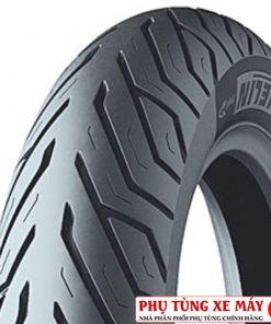Vỏ Michelin City Grip 100/90-10