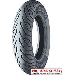 Vỏ Michelin City Grip 110/80-14