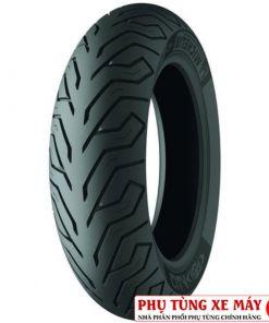 Vỏ Michelin City Grip 150/70-14