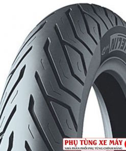 Vỏ Michelin City Grip 90/90-12