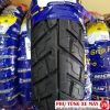 Vỏ Michelin City Grip Pro 110/80-14