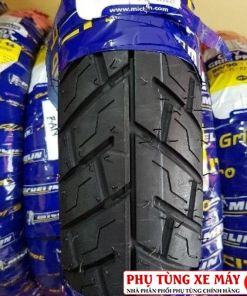 Vỏ Michelin City Grip Pro 110/80-14