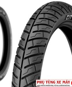 Vỏ Michelin City Grip Pro 70/90-17