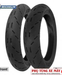 Vỏ Michelin Pilot Moto GP 100/80-14