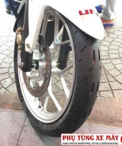 Vỏ Michelin Pilot Moto GP 90/80-17