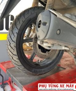 Vỏ Pirelli 130/70-16 Angel Scooter