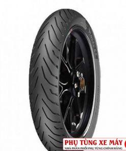 Vỏ Pirelli 90/80-17 Angel City