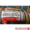 Vỏ xe Aspira Sportivo 100/80-16