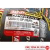 Vỏ xe Aspira Sportivo 120/80-16