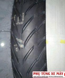 Vỏ xe Dunlop 70/90-17 D102A
