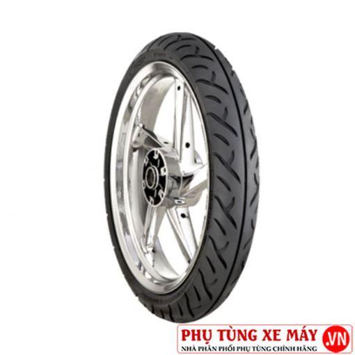 Vỏ xe Dunlop TT902 70/90-17