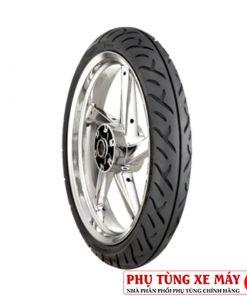 Vỏ xe Dunlop TT902 80/90-17
