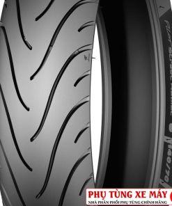 Vỏ xe Michelin Pilot Street 2 - 140/70-17