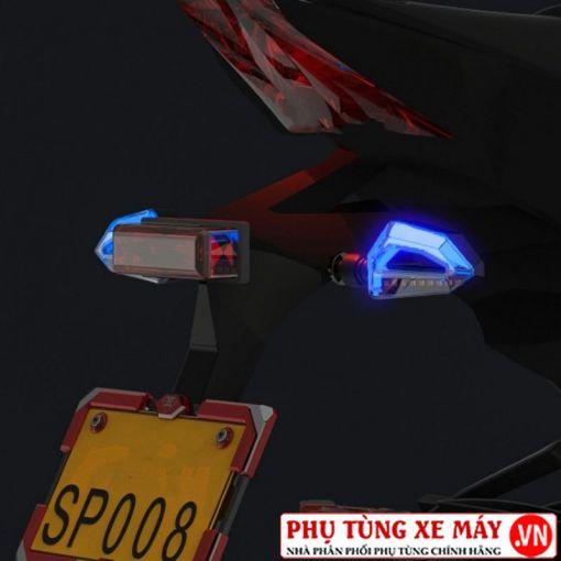 Xinhan Spirit Beast L10 (chính hãng) mẫu mới