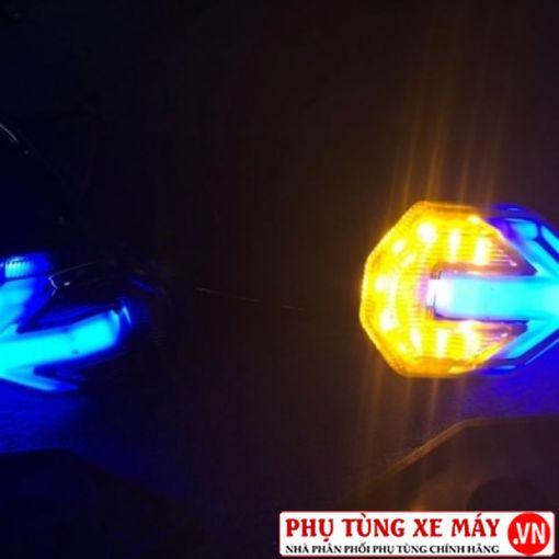 Xinhan Spirit Beast L14 (chính hãng)