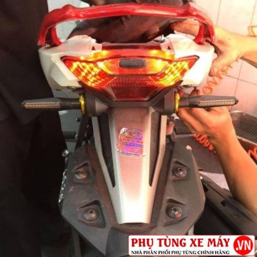 Xinhan Spirit Beast L19 (chính hãng)