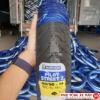 Vỏ Michelin 90/90-14 Pilot Street 2 1