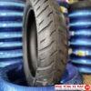 Vỏ Michelin 140/70-17 Pilot Street 2