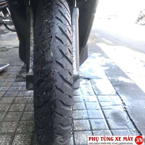 Vỏ Michelin 90/90-14 Pilot Street 2