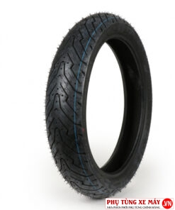 Vỏ Pirelli 120/70-14 Angel Scooter