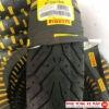 Vỏ Pirelli 150/70-14 Angel Scooter