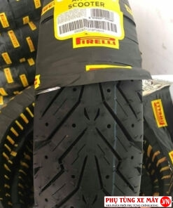 Vỏ Pirelli 150/70-14 Angel Scooter